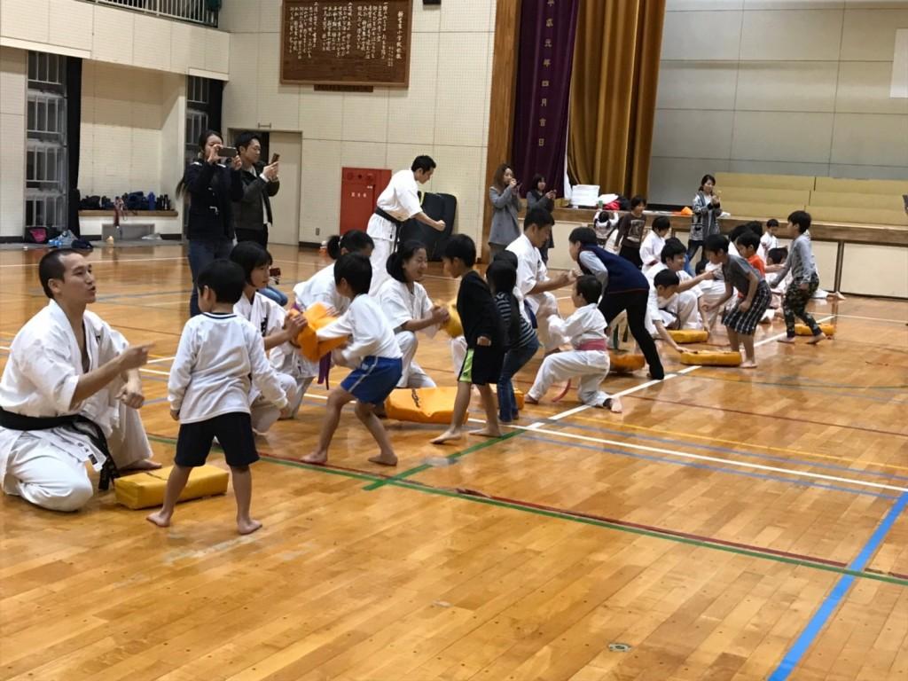 体験会(新宮町道場)_190213_0002