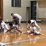 体験会(新宮町道場)_190213_0011